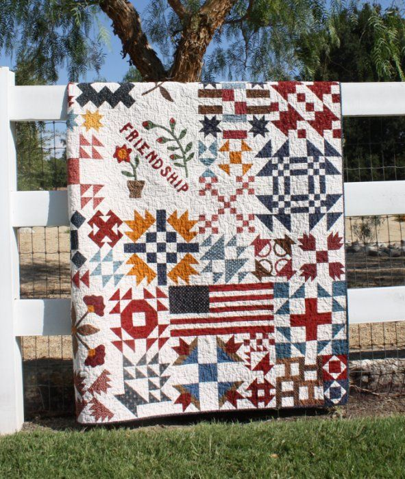 Temecula Quilt Co. - Quilt Shop in Temecula, California