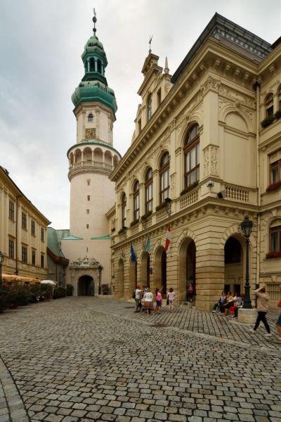 Sopron, Magyarország (a pxls.jpg)