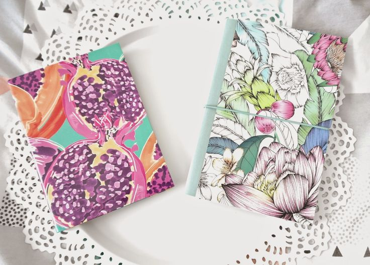 New in: Paperchase