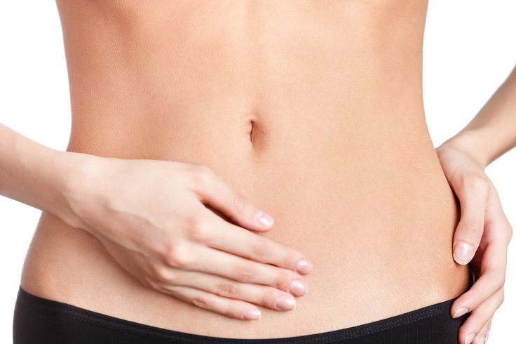 Flat Belly, Fast: 15 Ways to Debloat Today