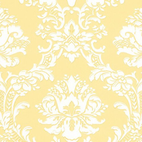 25 best wallpaper images on pinterest | damasks, damask wallpaper