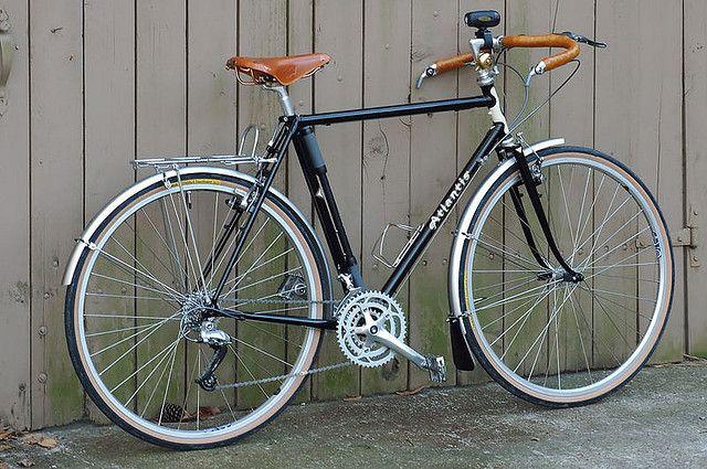 Best fahrräder images on pinterest cycling tours