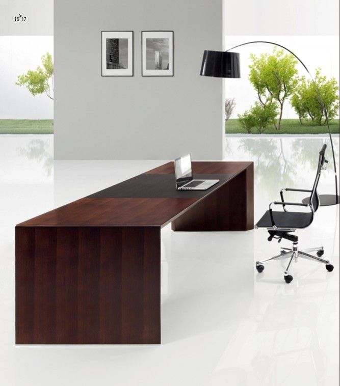 Nino C Unique Desk.