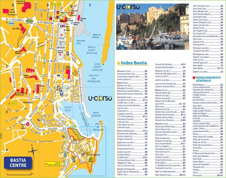 brighton city center map » Full HD MAPS Locations - Another World ...