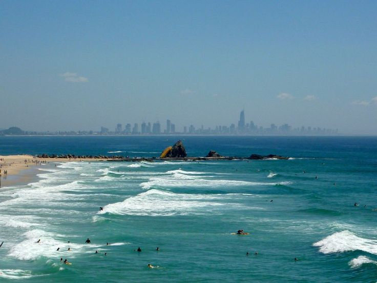 By Robert Herbert. This photo was taken at Elephant Rock, Currumbin. To vote simply like (1 vote) and/or re-pin (2 votes) this photo. And make sure you follow us to make your votes count. :) ^Russ