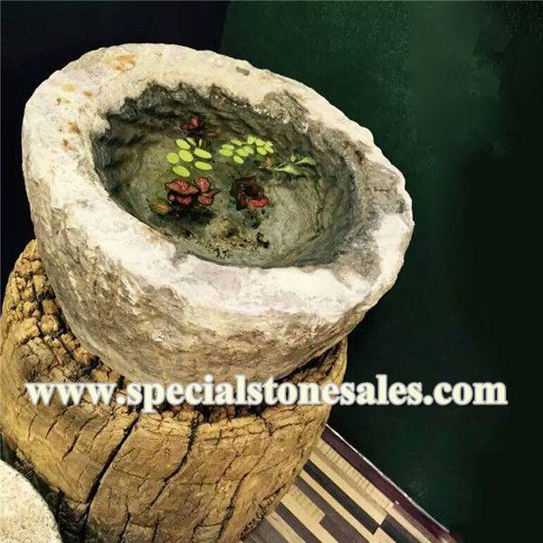 Unique Planters For Sale Part - 47: Unique Stone Pots And Vintage Flower Planters Australia Amazon