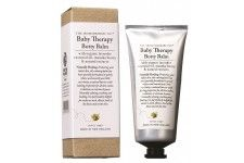 Aromatherapy Co Therapy Baby Botty Balm 75ml