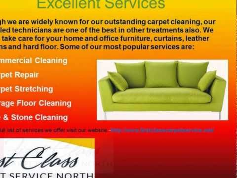 Sectional Sleeper Sofa Best Carpet Cleaner service in Issaquah and Surrounding Areas http firstclasscarpetservice