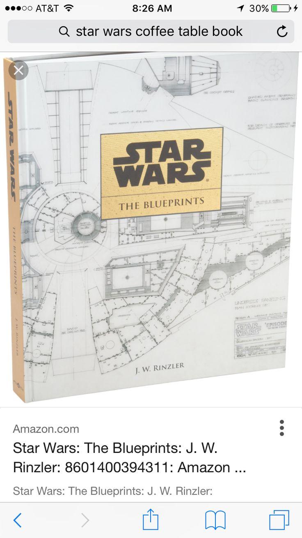en iyi 17 fikir, star wars guest book pinterest'te