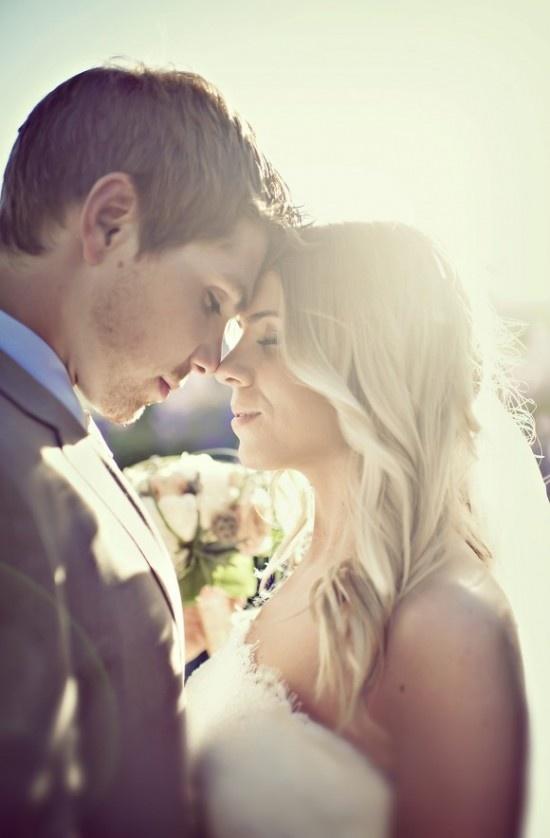 Blush-Photo-2 #wedding #mariage