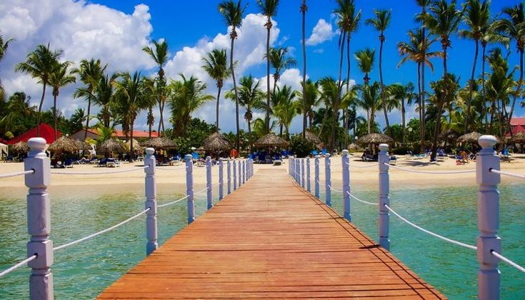 12 Reasons Why We Chose To Live In The Dominican Republic https://www.liveandinvestoverseas.com/retirement-living/12-reasons-chose-live-dominican-republic/?utm_content=buffer3d3f4&utm_medium=social&utm_source=pinterest.com&utm_campaign=buffer