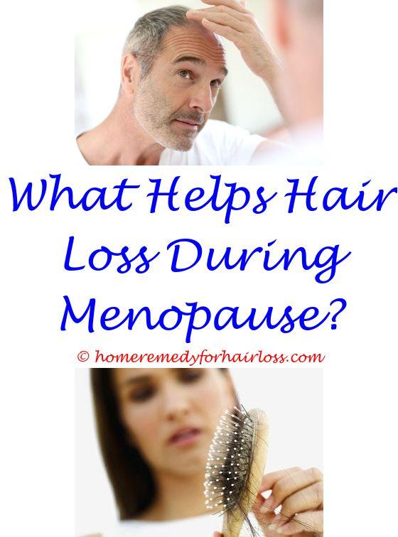 15 best Hair Loss Medication images on Pinterest