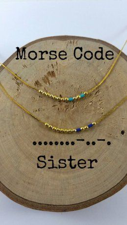 Geschenk – 30 Holiday Gift Ideas For Your Sister Under $30 #gift