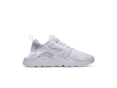 buy popular dff68 42865 ... closeout nike air huarache ultra breathe womens shoe 152bc 67670
