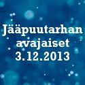 Espoo liikkuu -ilmeellä tehty kuvake Espoo.fi-sivustolle / Mainostoimisto RED / Talvi 2013