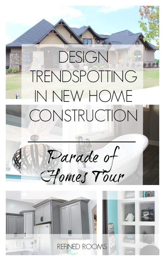 New Home Design Trends Photo Decorating Inspiration