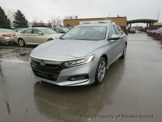 2020 Honda Accord Ex 1 5t Cvt In 2020 Honda Accord Ex Honda Accord 2018 Honda Accord