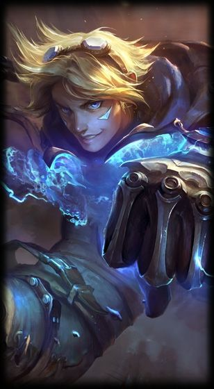 New free champion rotation: Jhin Karma Taric and more! http://na.leagueoflegends.com/en/news/champions-skins/free-rotation/new-free-champion-rotation-jhin-karma-taric-and-more?ref=rss #games #LeagueOfLegends #esports #lol #riot #Worlds #gaming