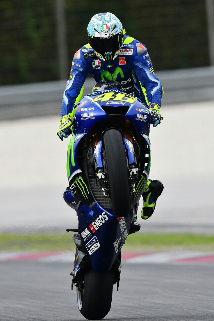 83 best images about valentino rossi vr46 on pinterest posts soccer and racing. Black Bedroom Furniture Sets. Home Design Ideas