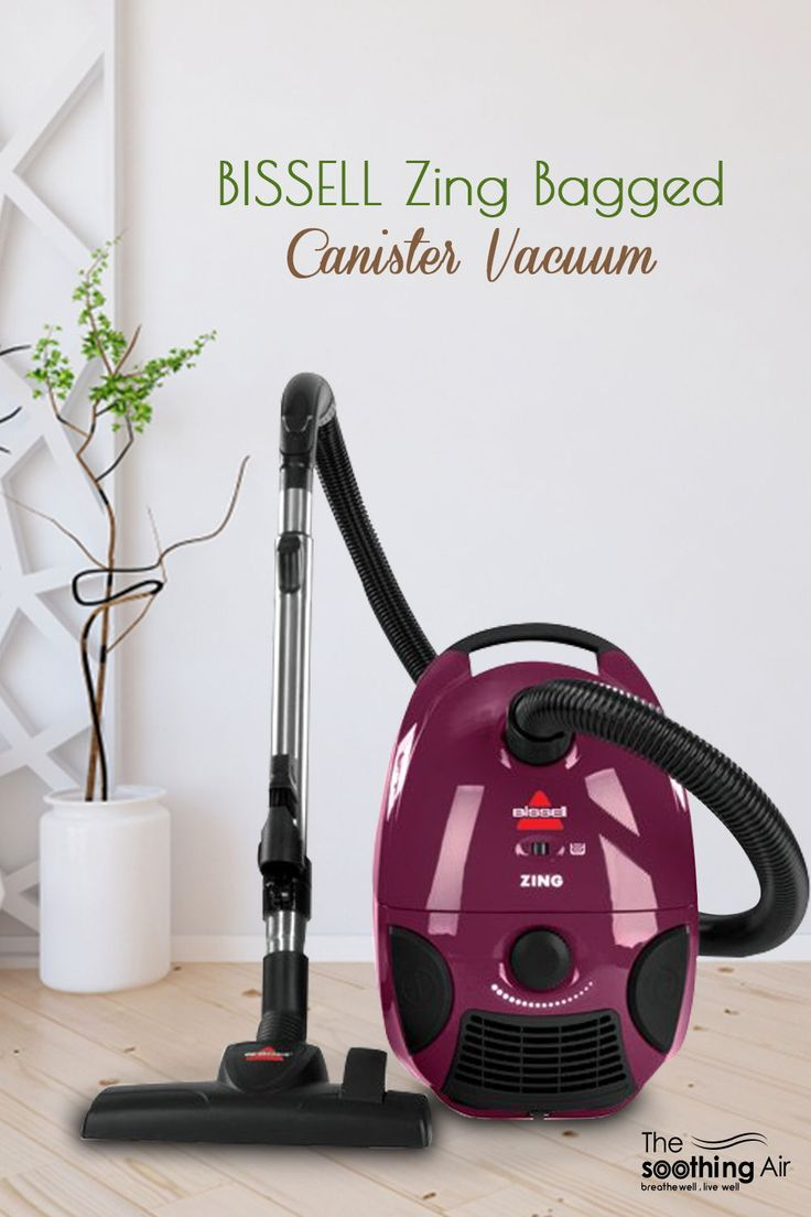 Top 10 Canister Vacuums Feb 2020 Reviews Amp Buyers