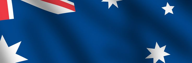 Entry point for all Australian Commonwealth Government authorised information and services.
