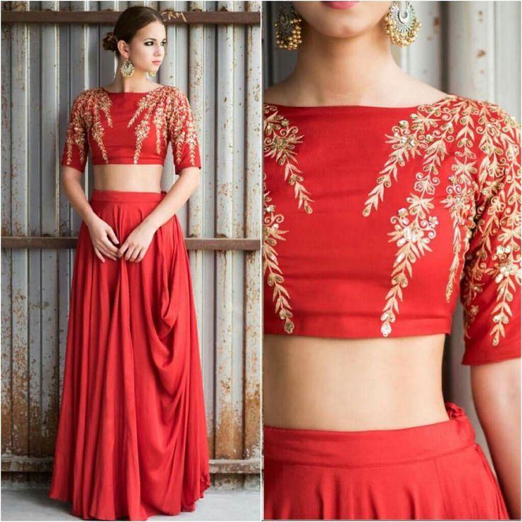indian clothing patterns wwwpixsharkcom images