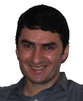 Teknoloji ve Tasarım Öğretmenlerinin Beklentileri / Yahya Karakurt