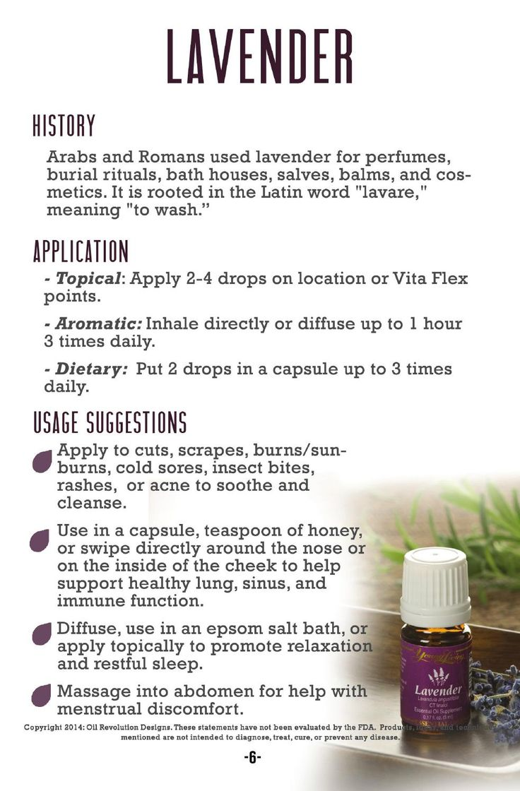 best essential oils images on pinterest young living essential