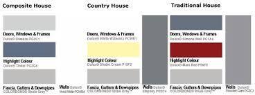 Image result for grey colour palette
