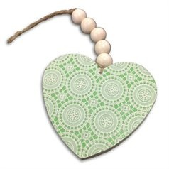 37 best Heart Presents images on Pinterest Wooden hearts