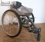 roues ar. spinergy 650 mm;  2 roues avant interchangeables  ville ou tout terrain  - 25000 - Besançon