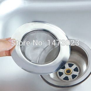 Best 25+ Sink water filter ideas on Pinterest | Farm style system ...
