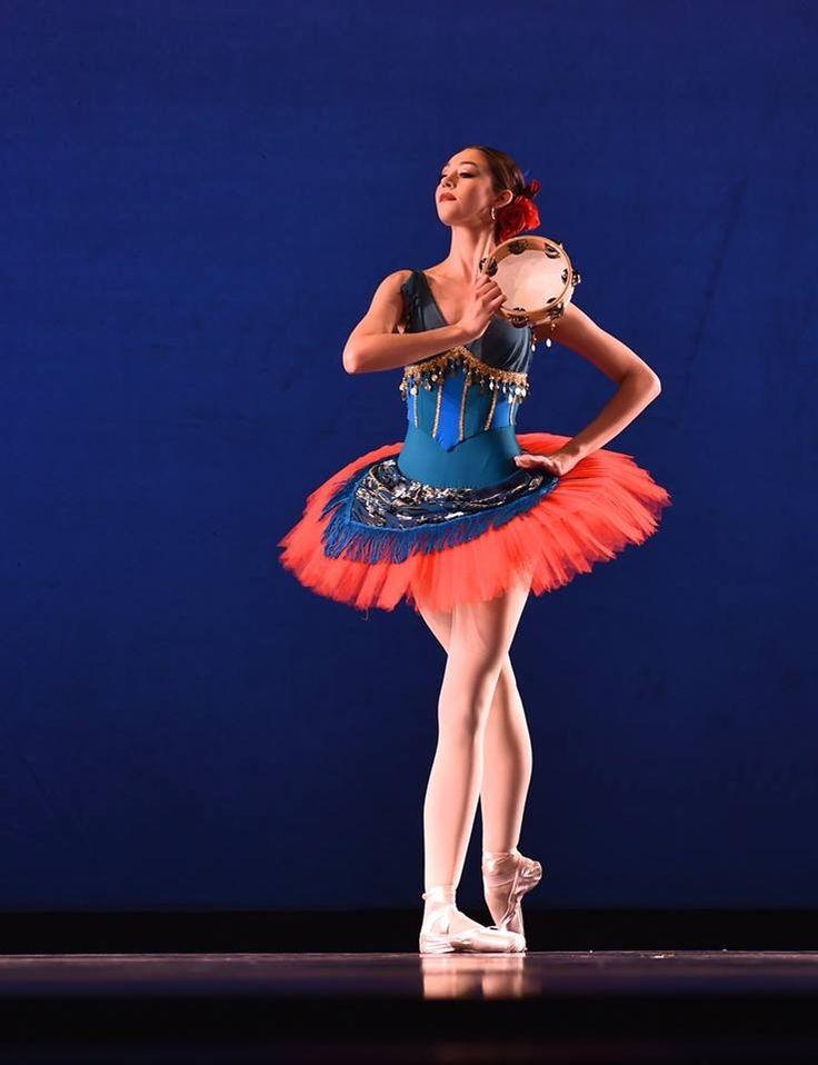 522 best ballet images on Pinterest   Ballet costumes ...