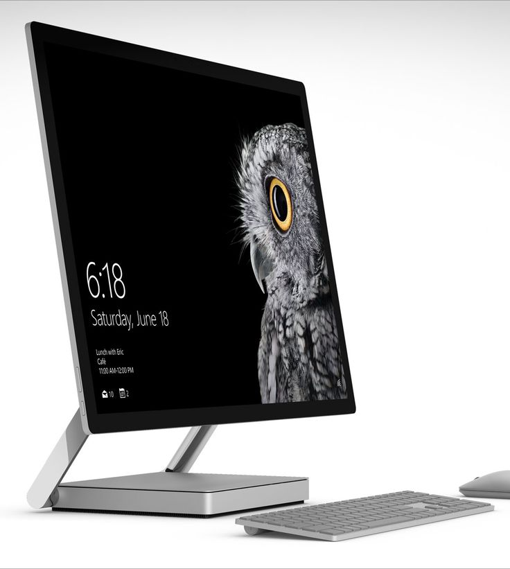 IT updates: Microsoft Surface Studio / Surface Dial / Surface Book ;) https://issuu.com/performance-rau/docs/nr-55_nov-dec_2016/30