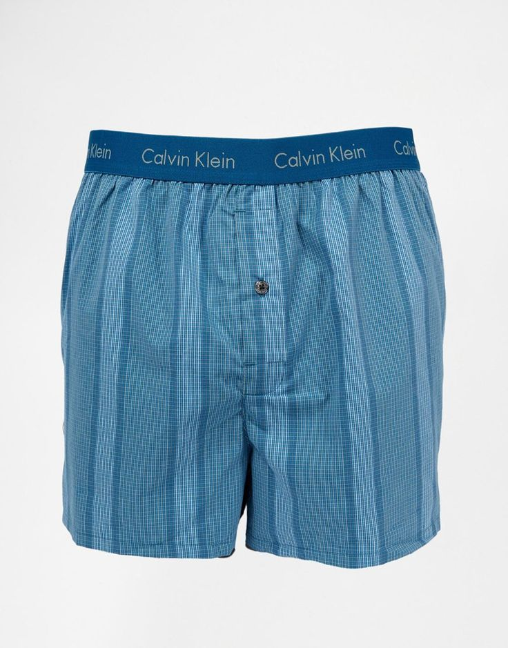 1000 ideas about calvin klein boxershorts on pinterest. Black Bedroom Furniture Sets. Home Design Ideas