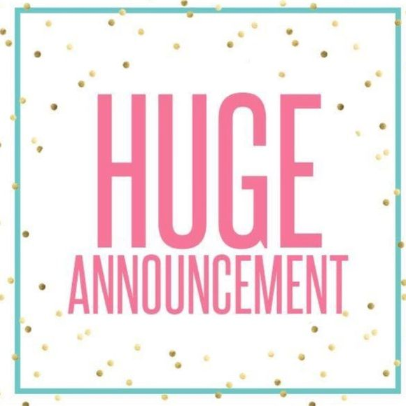 LuLaRoe Inventory Coming Soon!!! LuLaRoe Independent Fashion Consultant - Follow my Facebook Page - https://www.facebook.com/groups/989804541116430/ LuLaRoe Other