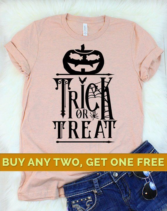Youth Graphic Tshirts Teenage Boys Girls Short Sleeve T-Shirt Pumpkin Face Halloween Printed T Shirt Tees Tops