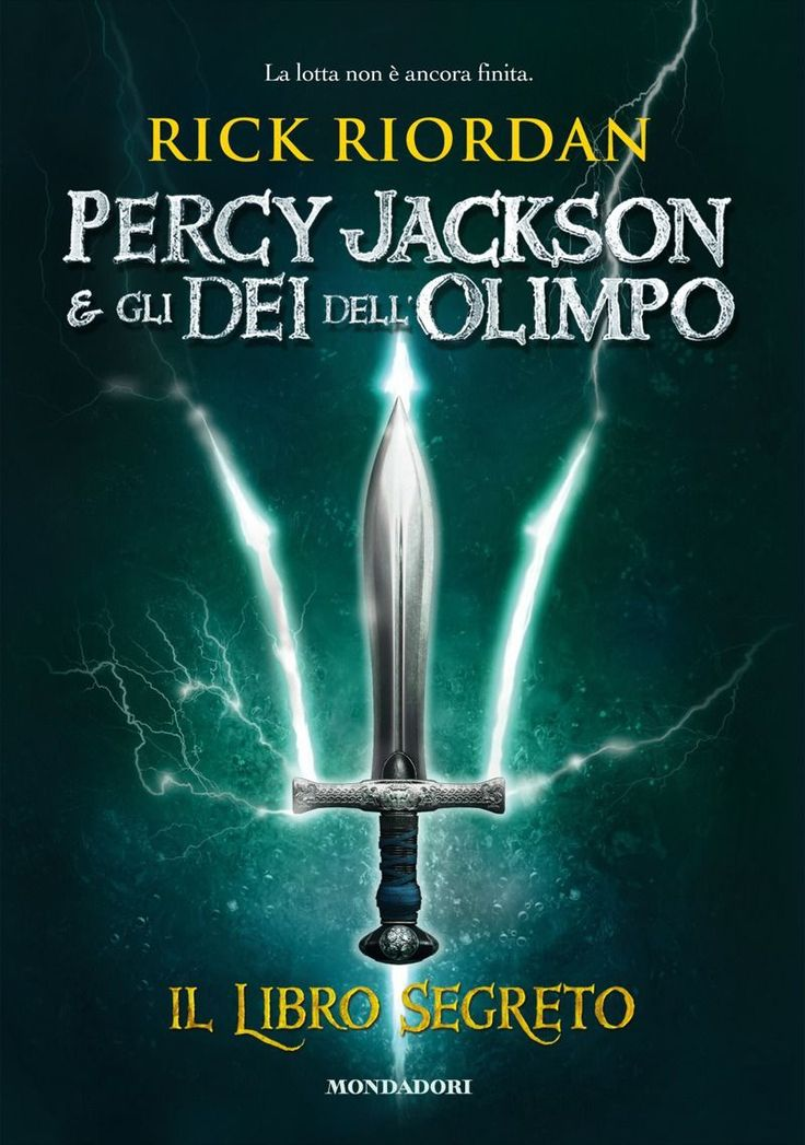 12 best book covers from around the world images on pinterest book amazon il libro segreto percy jackson e gli dei dellolimpo fandeluxe Image collections