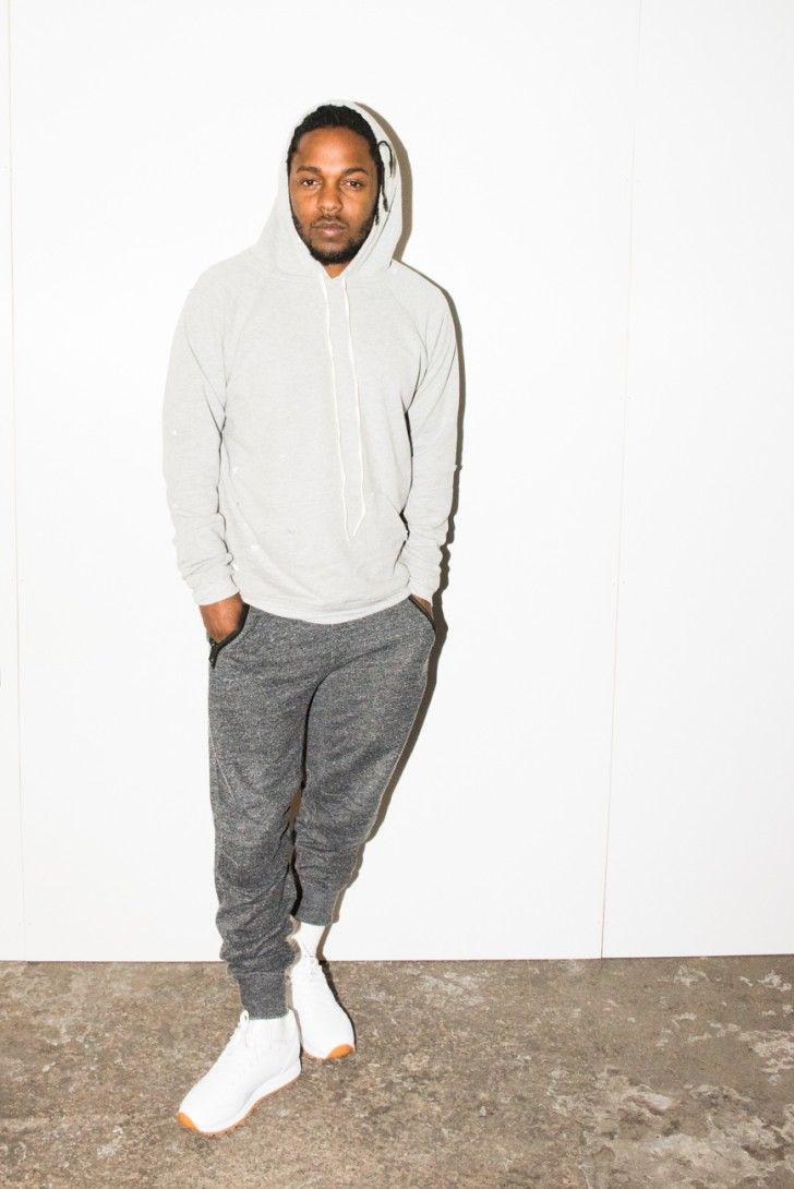 Kendrick lamar wallpaper iphone 6 - Kendrick Lamar