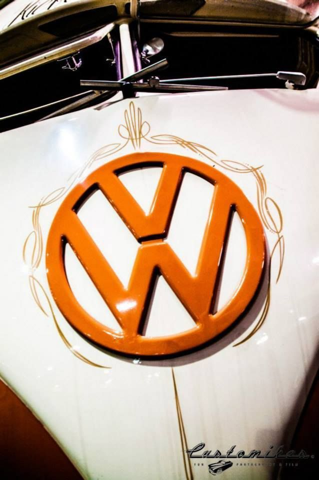 185 best Das VW Emblems images on Pinterest | Vw beetles, Vw bugs and Beetle bug