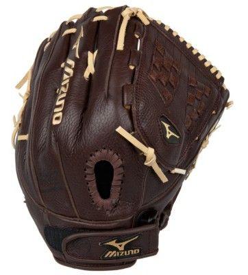 Mizuno Diamond Pro Fastpitch Softball Glove | Scheels