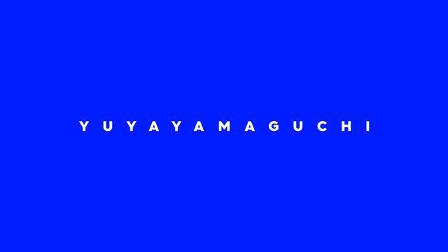 Music : Pack Ice by Keiichi Sugimoto http://frolicfon.com  Movie : Yuya Yamaguchi http://moguo.org