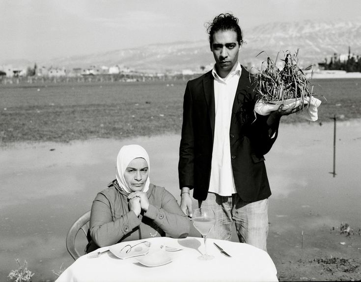 "Omar Imam, Syrian, photographer - This project, ""Live, Love, Refugee,"" examines the mental state of Syrian refugees in Lebanon, asking how relations and dreams are affected by conflict and ..."