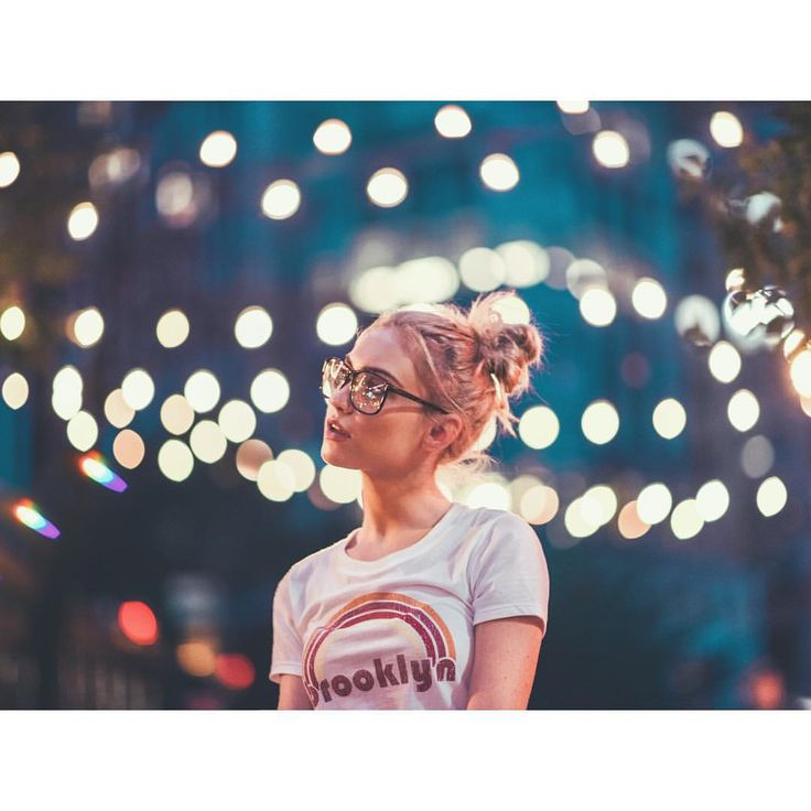See this instagram photo by brandonwoelfel likes for Tumblr girl pictures ideas