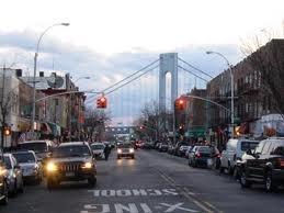 Bay Ridge Brooklyn ...