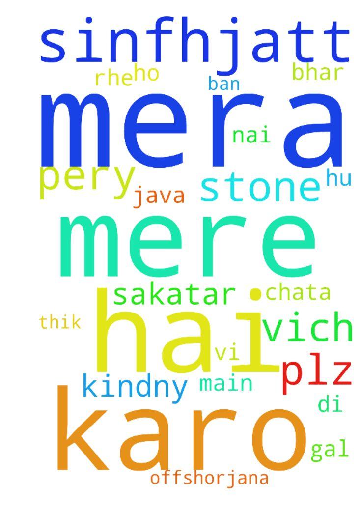 Mera  name sakatar sinfhjatt hai mere kindny vich stone - Mera name sakatar sinfhjatt hai mere kindny vich stone vha plz pery karo main thik ho java mera bhar di gal vi nai ban rhe offshorjana chata hu plz pery karo ji Posted at: https://prayerrequest.com/t/CD4 #pray #prayer #request #prayerrequest