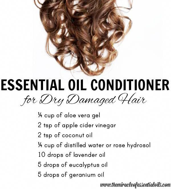 A Short Essential Oils Guide For Pottery Pottery Essential Oil Conditioner Homemade Hair Products Oil Treatment For Hair