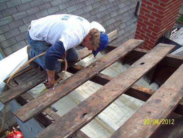 HomeStars U - Roofing 101- the basics of roofing