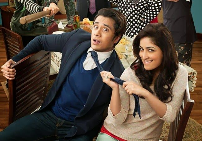 Latest Bollywood Songs | Bollywood Latest Release
