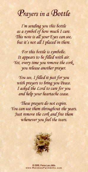 A Prayer for Your Aging Parent - Meet the parents quotes ...